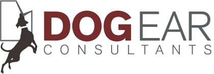 Dog Ear Consultants LLC